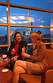 Vienna, Sky Bar, Photo Nr,: W4684