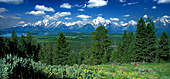 Grand Teton National Park, Photo Nr.: y108