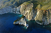 Zakynthos, West Coast, Photo Nr.: zak075