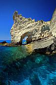 Zakynthos, West Coast, Photo Nr.: zak168